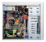 server1 v1.0
